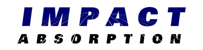 Impact Absorption, Logo